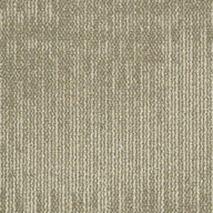 Amber Delight Shaw Rendered Lines Carpet Tile
