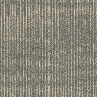 Misty DawnShaw Rendered Lines Carpet Tile