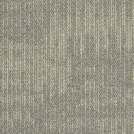 Gray BirchShaw Rendered Lines Carpet Tile