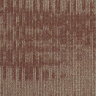 Brazen BurlShaw Rendered Lines Carpet Tile