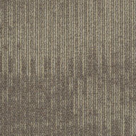 Tiger's EyeShaw Rendered Lines Carpet Tile