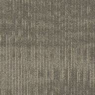 Barn Door Shaw Rendered Lines Carpet Tile