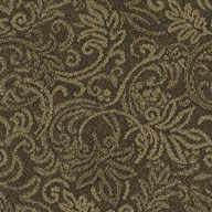LuxeBaroque Carpet Tile