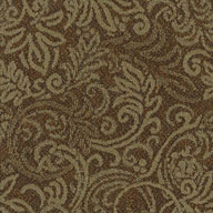 RadianceBaroque Carpet Tile