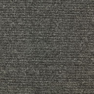 Fresh FaceRunway Carpet Tile