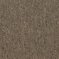 Election Shaw Capital III Carpet Tile