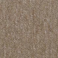 Majority Shaw Capital III Carpet Tile