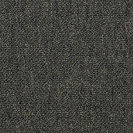 Official OfficeShaw Capital III Carpet Tile