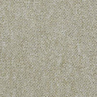 InfluentialShaw Capital III Carpet Tile