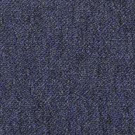 Executor Shaw Capital III Carpet Tile