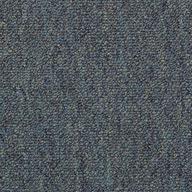 City Hall Shaw Capital III Carpet Tile