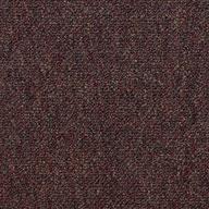 Court House Shaw Capital III Carpet Tile