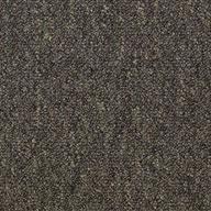 Eminence Shaw Capital III Carpet Tile