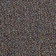 Declaration Shaw Capital III Carpet Tile