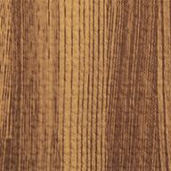 "Light Oak5/8"" Premium Soft Wood Tiles"
