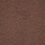 Walnut Dilour Carpet Tile