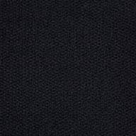 Black Hobnail Carpet Tile - Quick Ship