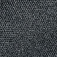 Gunmetal Hobnail Carpet Tile - Quick Ship
