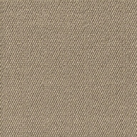 Taupe Hobnail Carpet Tile - Quick Ship