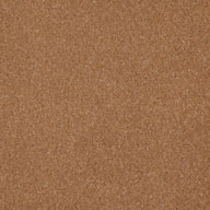 Brown Stratos Carpet Tile