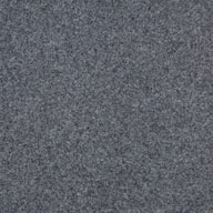 Charcoal Stratos Carpet Tile