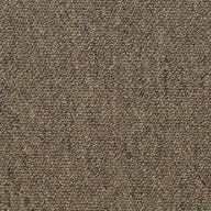 ContractShaw Consultant Carpet Tile