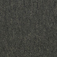 Cold CallsShaw Consultant Carpet Tile