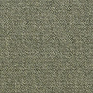 PresentationShaw Consultant Carpet Tile