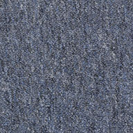 Twenty Four SevenShaw Consultant Carpet Tile