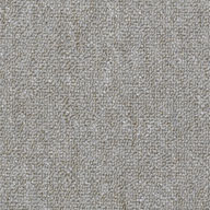 Billable HoursShaw Consultant Carpet Tile