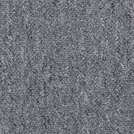 ProposalShaw Consultant Carpet Tile
