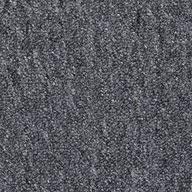 Invoice Shaw Consultant Carpet Tile
