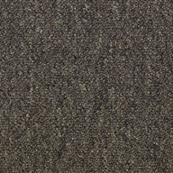 NetworkShaw Consultant Carpet Tile