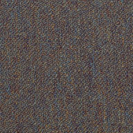 CounselShaw Consultant Carpet Tile