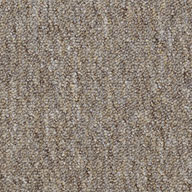 MentorShaw Consultant Carpet Tile