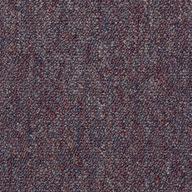 Expert Shaw Consultant Carpet Tile