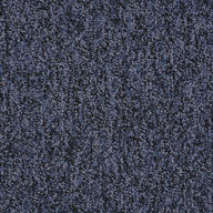 Advocate Shaw Sound Advice Carpet Tile