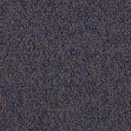 Finish The Task Shaw Sound Advice Carpet Tile