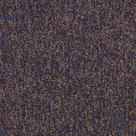 Exercise Shaw Sound Advice Carpet Tile