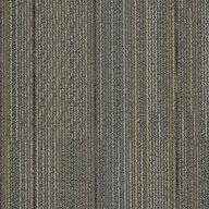 To Harmonize Shaw Unify Carpet Tile