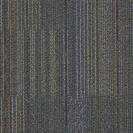 To Synthesize Shaw Unify Carpet Tile