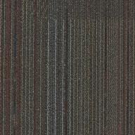 To Intermix Shaw Unify Carpet Tile