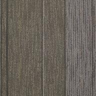 Press Conference Shaw Unscripted Carpet Tile