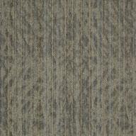 Daze Shaw Amaze Carpet Tile