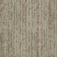 Impress Shaw Amaze Carpet Tile