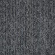 Perplex Shaw Amaze Carpet Tile