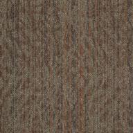 Shock Shaw Amaze Carpet Tile