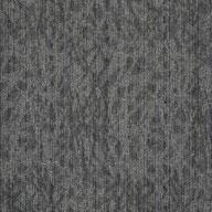 Stun Shaw Amaze Carpet Tile