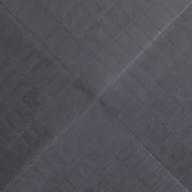 Graphite Indoor Sports Tiles