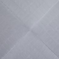 Gunmetal Indoor Sports Tiles